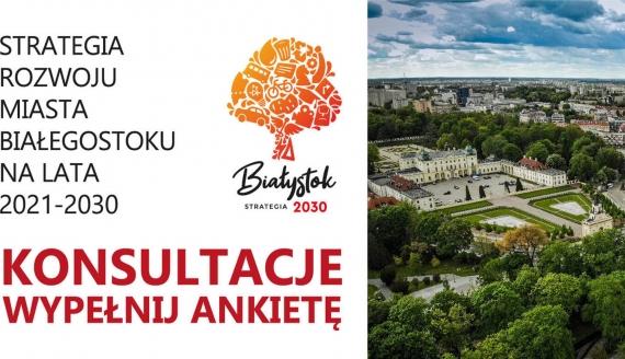 źródło: bialystok.pl