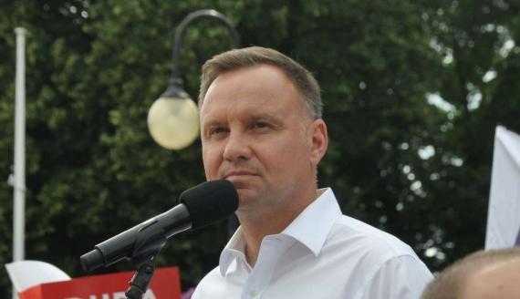 fot. Marcin Kapuściński