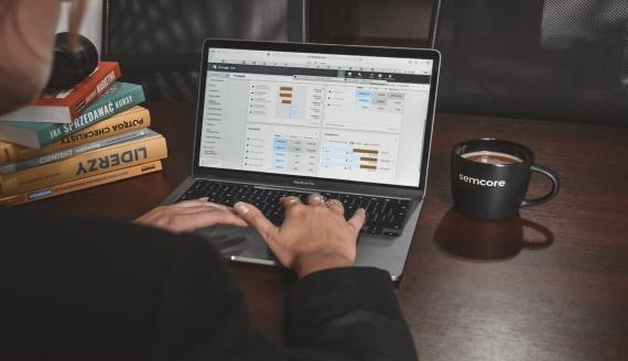 Pozycjonowanie lokalne witryny – dlaczego warto?