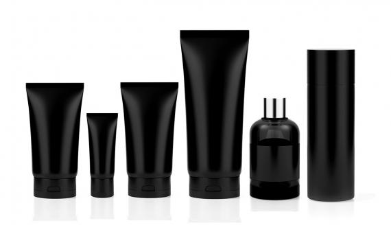 Domowa i uniwersalna kosmetyczka - od lat sprawdzone produkty