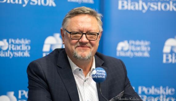 Andrzej Duda, fot. Monika Kalicka