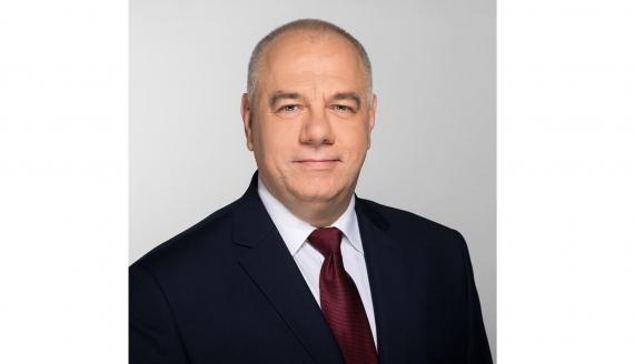 Jacek Sasin, źródło: www.gov.pl