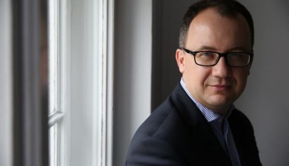 Adam Bodnar, źrodło: Biuro Rzecznika Praw Obywatelskich