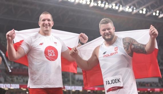 fot. Leszek Szymański/PAP